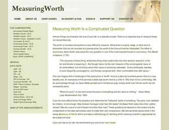 E43f6c7a316d94f4a05b254eb8660df8f297a7dc.jpg?uri=measuringworth