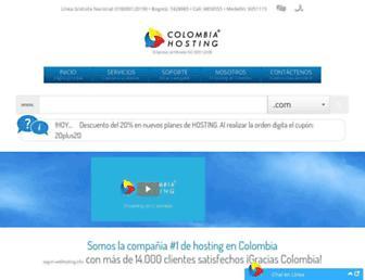 E440323c707e80b7b0777a11190cb6dac5d326b4.jpg?uri=colombiahosting.com