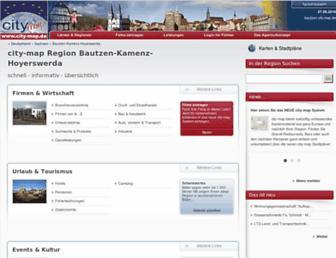 E440d473ba39c2cd420e9546aba392a669598aab.jpg?uri=bautzen-kamenz.city-map