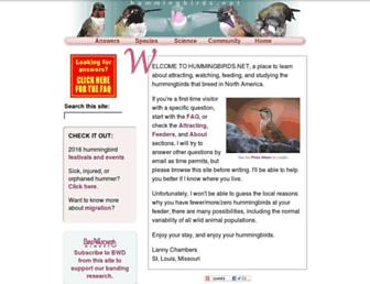 E448c99220cab7af98ee5240d0da20a69bd14008.jpg?uri=hummingbirds
