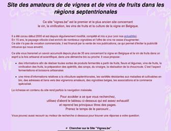 E44d43cf8391a811f023d271d5f23425a6f1ca37.jpg?uri=vignes