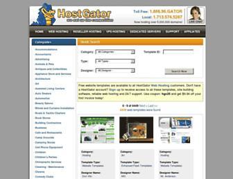 E4519de4d3026aa07668a8c900eded9090dfae32.jpg?uri=templates.hostgator