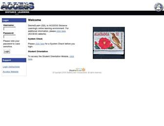 E45995f27892f74d787a0cb5bb57e3ed5e379f24.jpg?uri=access.desire2learn