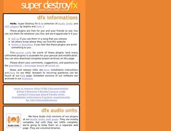 E45d857d3bb07bd4e48c7dfdbb902006798f47c8.jpg?uri=destroyfx.smartelectronix