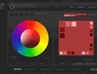 E471f94a5df0c4d1b4a9e3af0afef4c57d1744d8.jpg?uri=colorschemedesigner