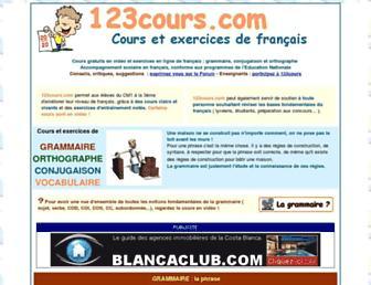 E4756a1fbf685426a4e2215f94711f8e3ff3cf16.jpg?uri=123cours