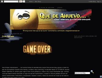 E47f06af0b0071e32a51eba98521de723a793684.jpg?uri=quedeahuevo.blogspot