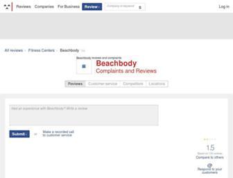 E482206b4e35c04040e65e2cd48bf240e203caf4.jpg?uri=beachbody.pissedconsumer