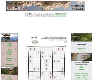 E4867597a610a8e4ba4f685d1f6304780d74949d.jpg?uri=daily-sudoku-puzzle