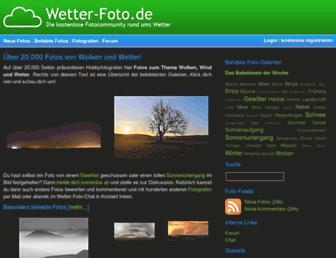 E48ddcf42f3ce8d33348fb403c15affff5145b1d.jpg?uri=wetter-foto