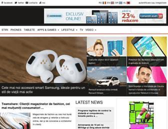 E49088146842e406e90ca5f29e755e5ef3b69462.jpg?uri=mobile-news