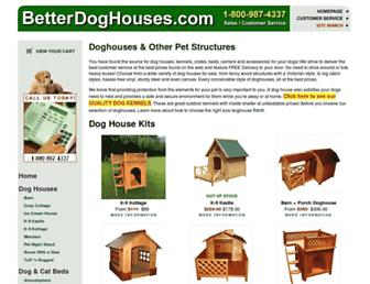 E490daf4feb1524662159e189a626d61d1f17827.jpg?uri=betterdoghouses
