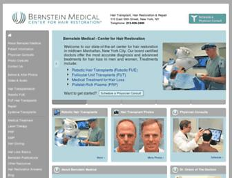 E4911f92b69c56c045149740acbbe3dc118ac690.jpg?uri=bernsteinmedical