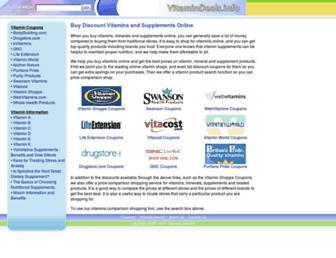 E4927d850a4e2371cbacd12802d88fb1f8c89897.jpg?uri=vitamindeals
