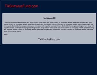 E497bf86a913cc3890e7acb2f8af39310b9dbdd8.jpg?uri=txstimulusfund