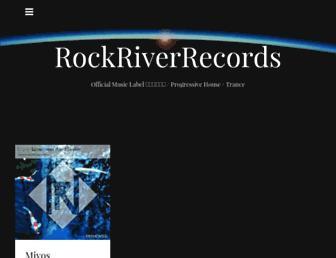 E4991b282c56c718b5e68bb730a214c14bb5c5f9.jpg?uri=rockriverrecords