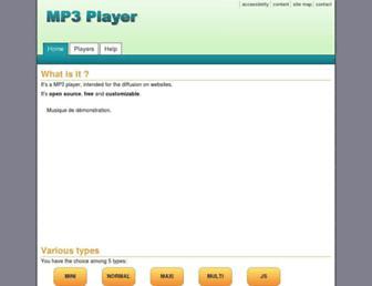 E499c5a0a807e2636f58391616d0d26f58fab735.jpg?uri=flash-mp3-player