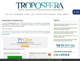 E4a0003aa4602183d5aa3df7a69563d2bb96a56f.jpg?uri=troposfera