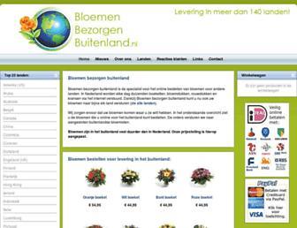 E4a312a540d80472086e0e5955db6a9729ef76f1.jpg?uri=bloemen-bezorgen-buitenland