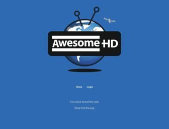 E4a7567ff70996efc46ad87cbd888edfb3edd508.jpg?uri=awesome-hd