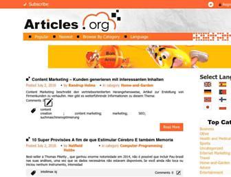 E4a9a05480e4abf7096e9659130adc4d4673eb11.jpg?uri=articles