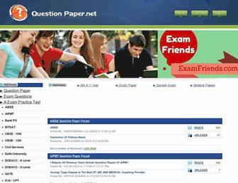 E4ad2083097284a9523f31a23927ea5be6fe6d60.jpg?uri=questionpaper