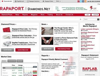 E4ad4a93355bf89c82a62b714dd1bc0f1df80cfd.jpg?uri=diamonds