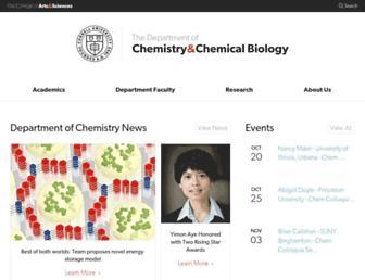 E4aff600f72660177521e4ba7de135187940daa7.jpg?uri=chemistry.cornell