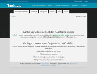 E4b011bc07871d6480376afb503e09abd24cc88b.jpg?uri=toolz.com