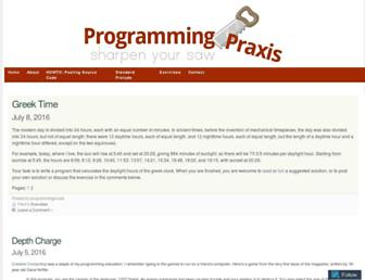 E4b0a20f71394ea7a3fe8204353da641a0b7788d.jpg?uri=programmingpraxis