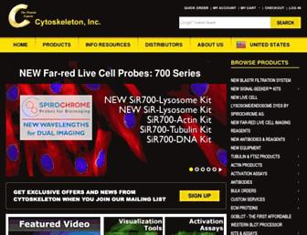 E4b221db5ecb70dc5aa05e5a4045563b029b0482.jpg?uri=cytoskeleton
