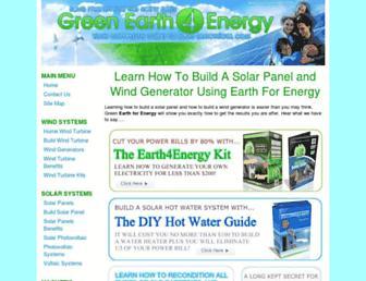 E4bb790c0f446118f3c94f5567404ce4181a85a0.jpg?uri=greenearth4energy
