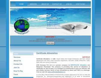 E4bde9638f0df8779ad37317cfb6dba0221c42dd.jpg?uri=certificateattestation