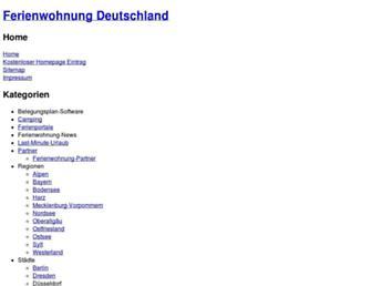 E4cb4bd761ae4ed083b6848b7047c427522fc47a.jpg?uri=ferienwohnung-deutschland