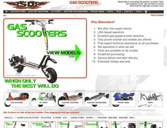 E4d3b9437a4056e6ab08402794b87c236dd6ff36.jpg?uri=sdscooters
