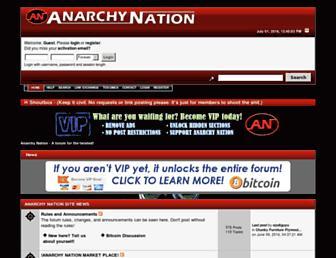 E4d4d0b753a6a3a7fb0cf1f0c49f565da86d97f8.jpg?uri=anarchology