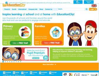 E4d972db3c17a69545eb1cca6556de86024c2caf.jpg?uri=educationcity