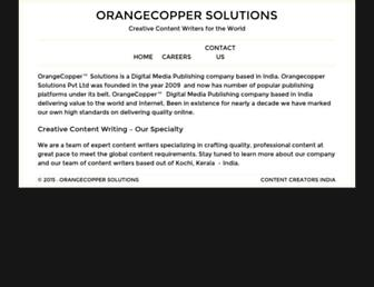 E4deb7b54cb09f519695daa0fdd54d723e545d69.jpg?uri=orangecopper
