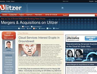E4e0893e1462d1b63a340d925312e6a0f974e4d2.jpg?uri=acquisitions.ulitzer