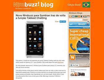 E4e0df250fd779b7007c2af23b4f3159829f01ba.jpg?uri=brasil.blog.nimbuzz
