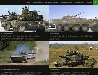 E4e5599a2657b8e89f37c8a89a48d40a69d2880b.jpg?uri=militarium