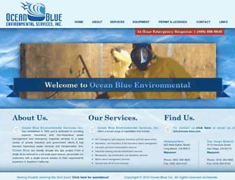 E4f423a892363198ffe71bd4bb352ee9ae3ee6a8.jpg?uri=ocean-blue