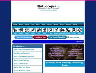 E4f9629e6a486853e8b972e6971f5bbff3830815.jpg?uri=astrocopia