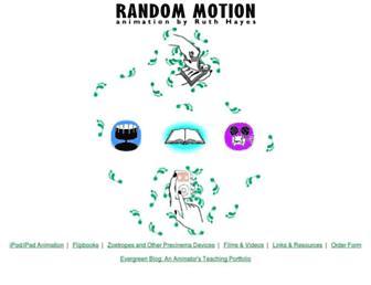 E4f96ef57ca5faa65fec7f5607ccb0bb83433741.jpg?uri=randommotion