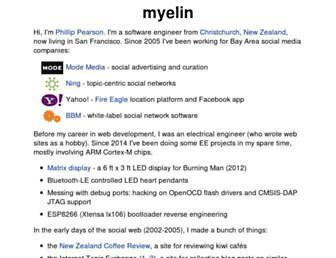 E4fd906a9ddf7765e8a046d680a9ff13afc7b7cc.jpg?uri=myelin.co