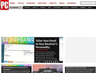 au.pcmag.com screenshot