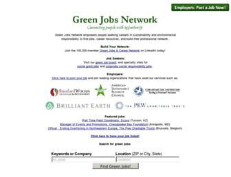 E50336edcc9dac50ba6256676f350ce3051b8930.jpg?uri=greenjobs