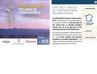 E506070d3f87ea05772142361e0cc508d3728c7c.jpg?uri=photovoltaic-technical-conference