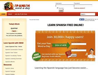 E50904c52b4ae07c2e2801ec56354dc3f537dd87.jpg?uri=spanish-word-a-day