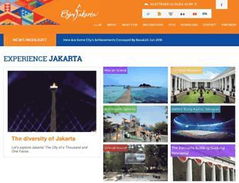E50c02a5661e5d153545e3c686b405166e7c9a79.jpg?uri=jakarta-tourism.go
